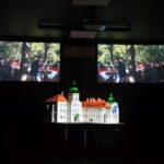 Cyfrowe Archiwum Historii Iłowej. Konferencja multimedialna